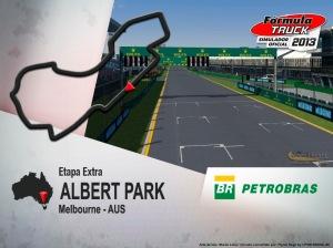 AlbertPark_loading